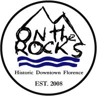 On-The-Rocks-Logo